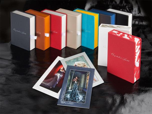 Box Deluxe (1)