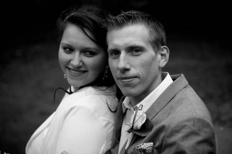 Selectie Lindsay & Steven (286)
