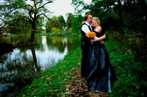 huwelijken-portfolio-1-1