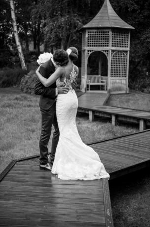 huwelijken-portfolio-1-10
