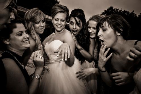 huwelijken-portfolio-1-11