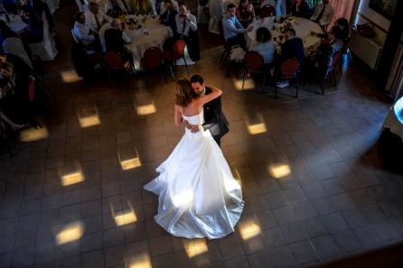 huwelijken-portfolio-1-14