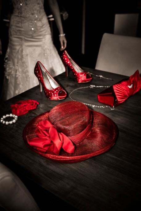 huwelijken-portfolio-1-15