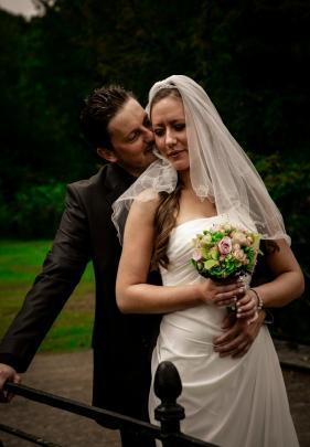 huwelijken-portfolio-1-19