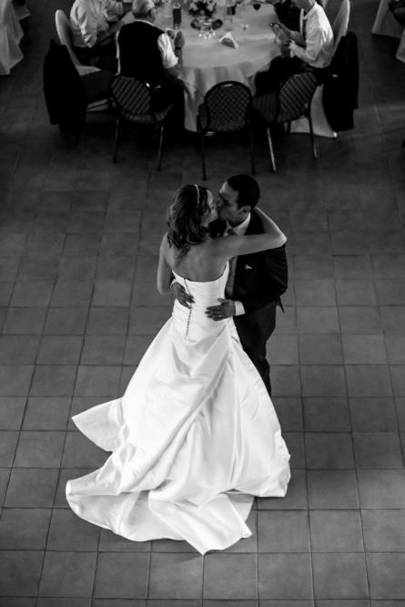huwelijken-portfolio-1-22