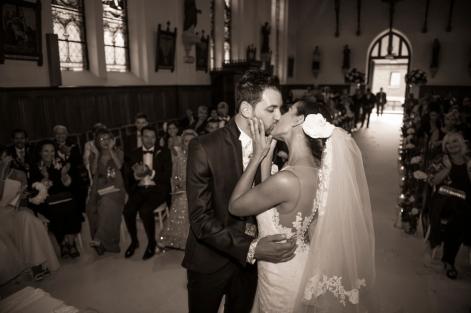 huwelijken-portfolio-1-26
