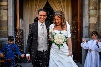 huwelijken-portfolio-1-3