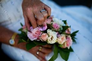 huwelijken-portfolio-1-30