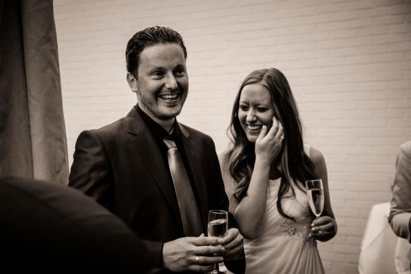 huwelijken-portfolio-1-31