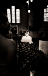 huwelijken-portfolio-1-33