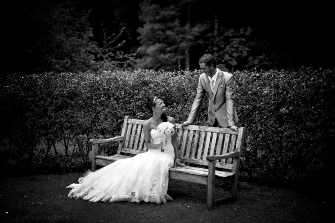huwelijken-portfolio-1-4
