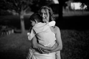 huwelijken-portfolio-1-41