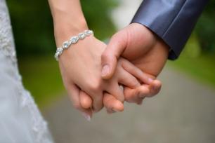 huwelijken-portfolio-1-44