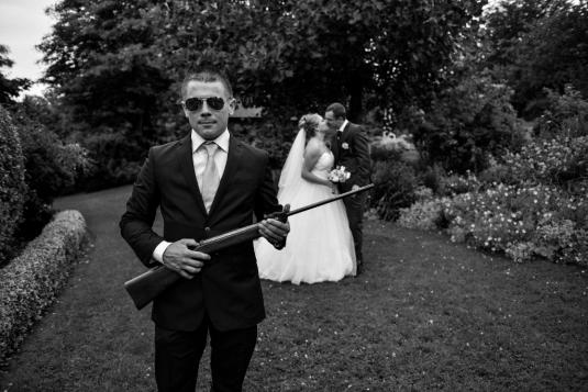 huwelijken-portfolio-1-6