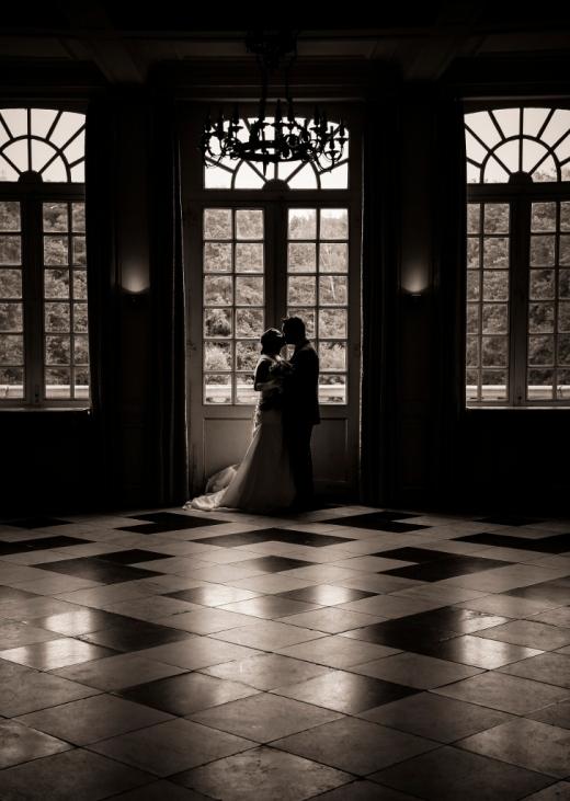 huwelijken-portfolio-1-9