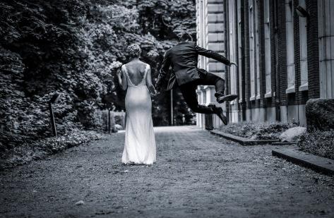 huwelijken-portfolio2-1