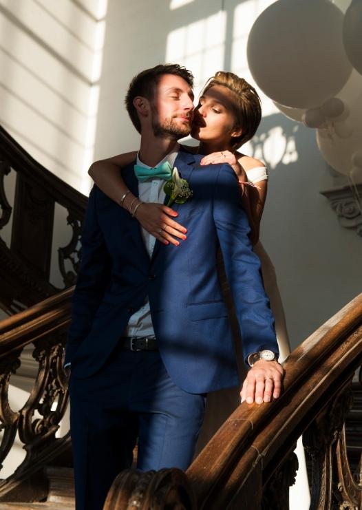 huwelijken-portfolio2-103