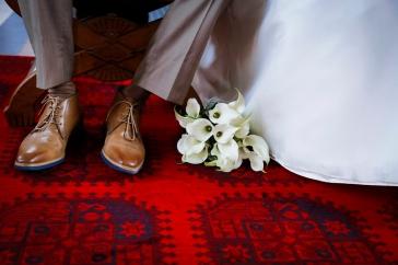 huwelijken-portfolio2-106
