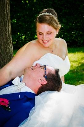 huwelijken-portfolio2-108