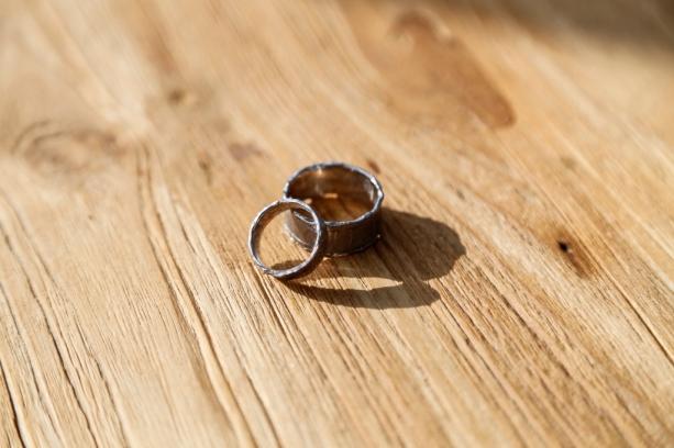 huwelijken-portfolio2-109