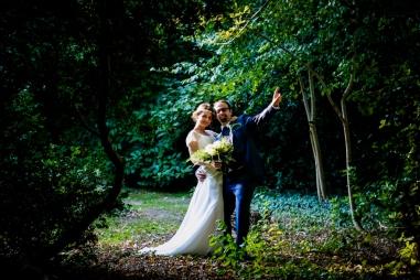 huwelijken-portfolio2-11