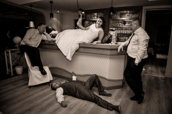 huwelijken-portfolio2-116