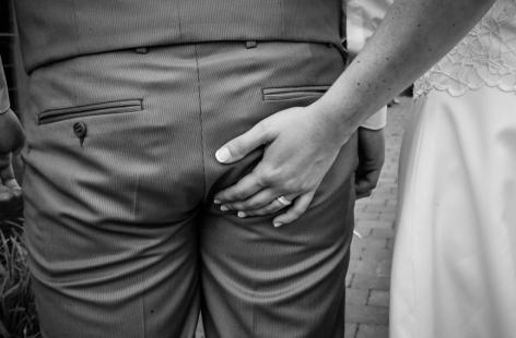huwelijken-portfolio2-121