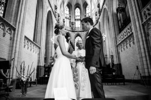 huwelijken-portfolio2-131
