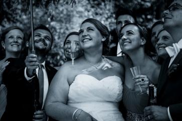 huwelijken-portfolio2-136