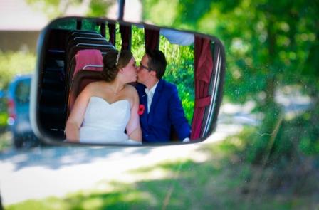 huwelijken-portfolio2-142