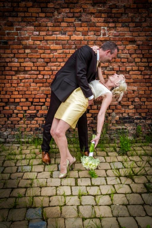 huwelijken-portfolio2-15