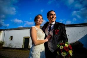 huwelijken-portfolio2-169