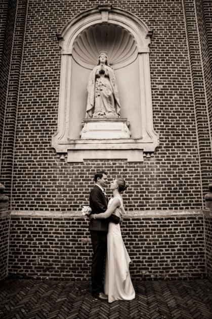 huwelijken-portfolio2-17