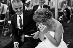 huwelijken-portfolio2-177