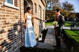 huwelijken-portfolio2-18