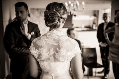 huwelijken-portfolio2-181