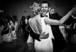 huwelijken-portfolio2-185