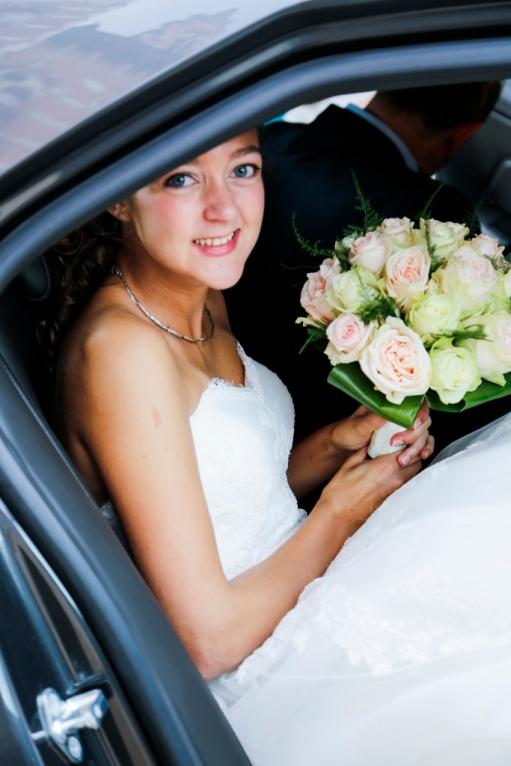 huwelijken-portfolio2-189