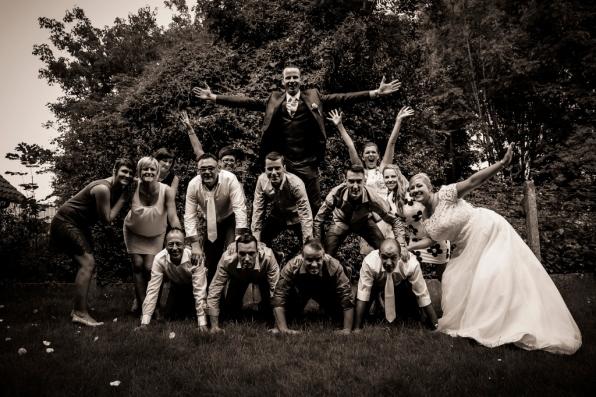huwelijken-portfolio2-19