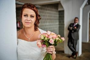 huwelijken-portfolio2-192