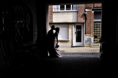 huwelijken-portfolio2-199