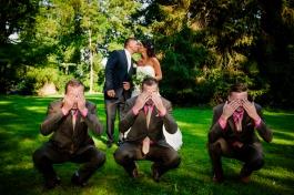 huwelijken-portfolio2-20