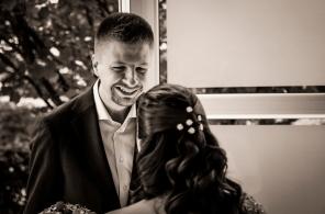 huwelijken-portfolio2-210