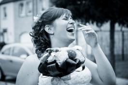 huwelijken-portfolio2-214