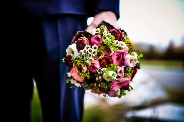huwelijken-portfolio2-215