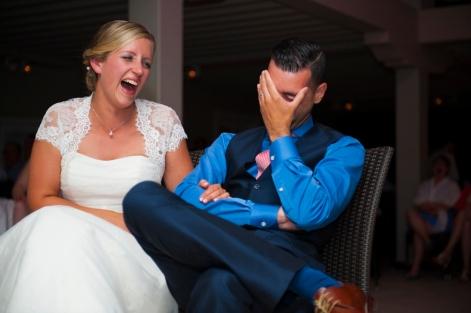 huwelijken-portfolio2-224