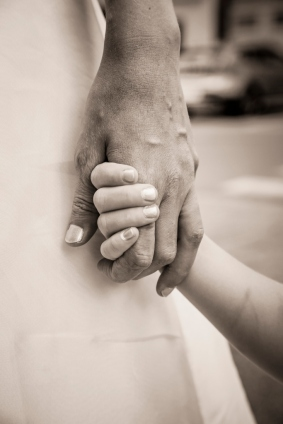 huwelijken-portfolio2-225