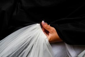 huwelijken-portfolio2-232