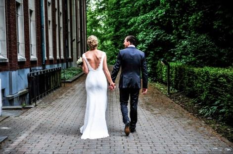 huwelijken-portfolio2-24