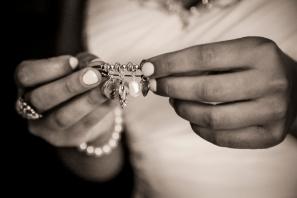 huwelijken-portfolio2-246